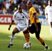 Kaizer Chiefs vs Orlando Pirates Soccer Package
